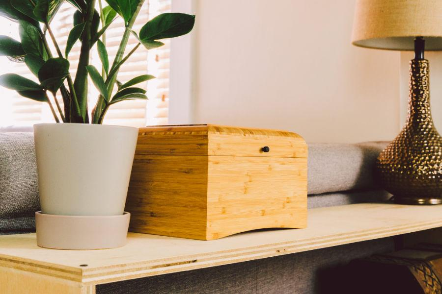 Factors to Consider When Searching for a Cremation Company